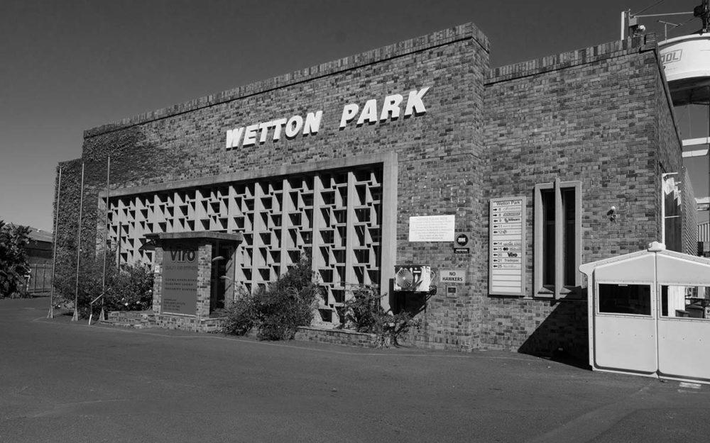 wetton-park