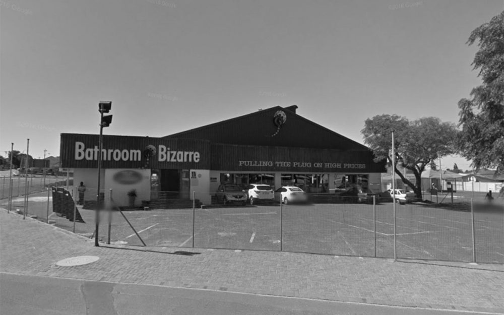 170-Durban