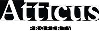 Atticus Property