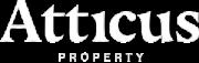 atticus-textlogo-white-300